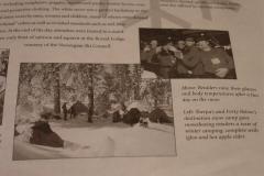 Outdoor Retailer Daily Newspaper
