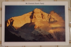 40-Below-postcard-Everest-N