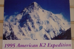 40-Below-postcard-K21995