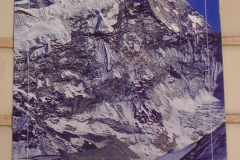 40-Below-postcard-Makalu