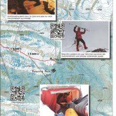 Skitour Magazine Muztagh Ata Page 7