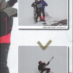 Skitour Magazine Muztagh Ata Page 15