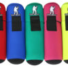 Image of Forty Below Bottle Boot 48 oz All Colors