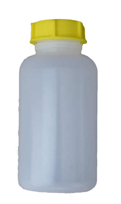 Click here to go to the cold weather bottle 1.5 Liter size product page