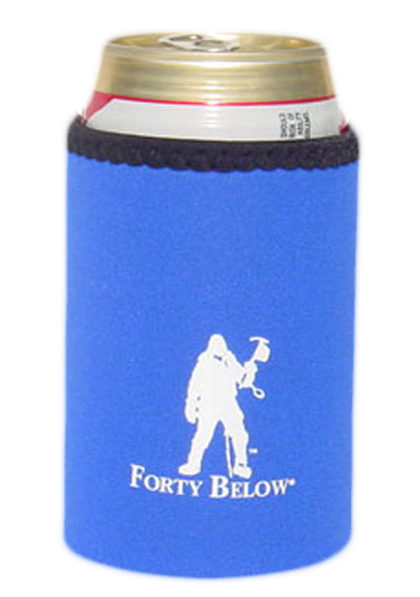 Click here to go to the forty below can boot 25 oz product page