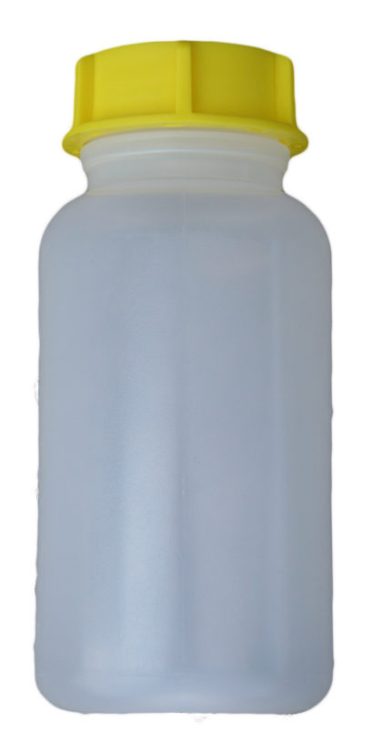 Click here to go to the forty below cold weather bottle 1 Liter product page