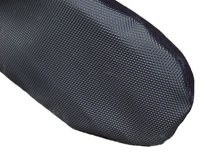 Image of the Forty Below Light Energy Shorty sole